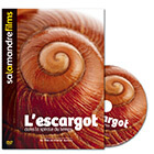 DVD escargot