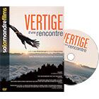DVD Vertige d'une rencontre