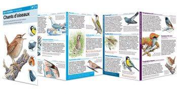 miniguide-72-chants-d-oiseaux