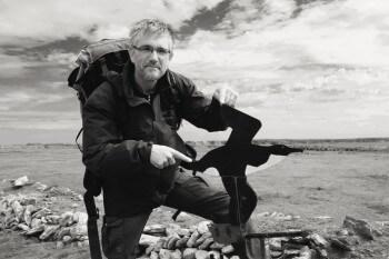 Eric Médard