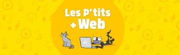 +web-HEADER-PSA