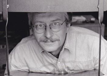 Jean-Bernard Vuillème