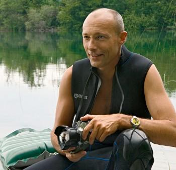 Michel Loup