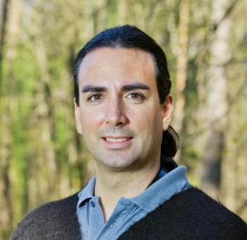 Stefano Quarenghi