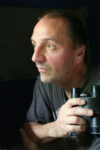 Jacques Ioset