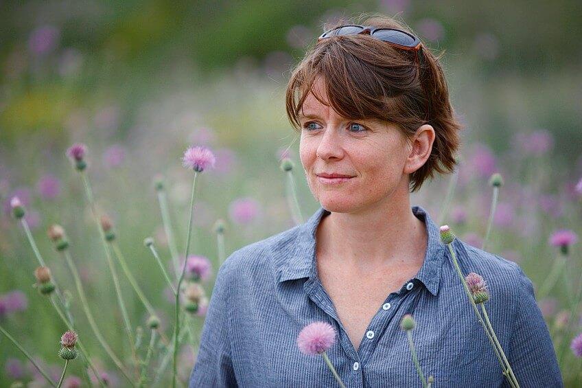 Emmanuelle Grundmann