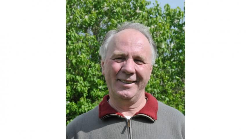 Jean-Philippe Macchioni