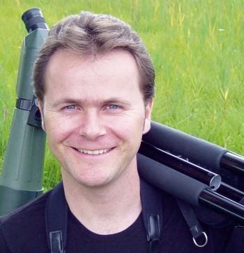 Peter Knaus