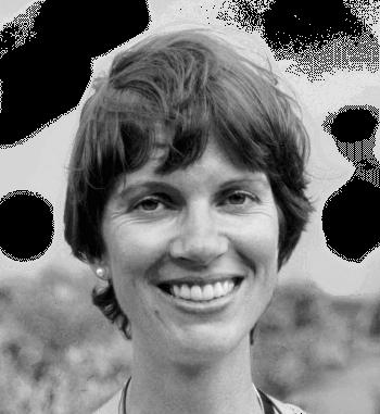 Rita Buetler