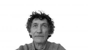Jean-Luc Dessolin