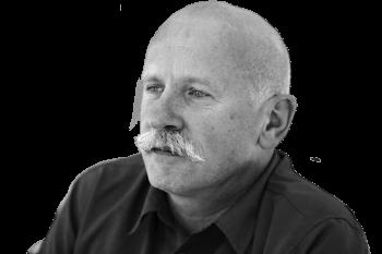 Tobias Salathé