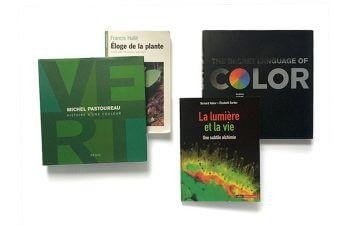 Visuel_Bonus_Livres_sal234