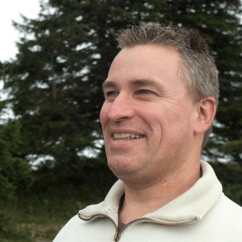 Fabrice Dagognet