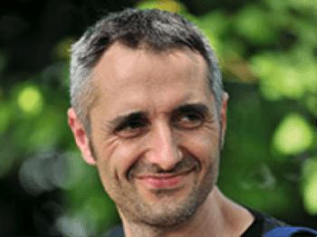 Franck Bas