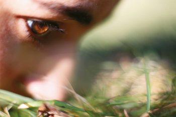 Le sens de l'odorat, ça s'entraîne. Chaque jour, activez votre nez !