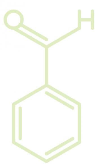 Molécules élémentaires d'odeurs