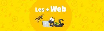 +web-HEADER-SAJ