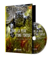 Film Dans la peau d'une tortue