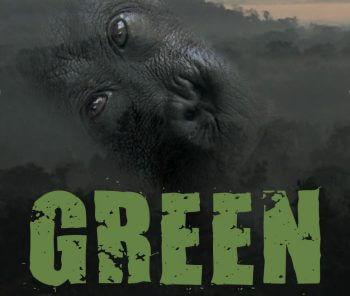 Les Verts auraient-ils oublié la nature?