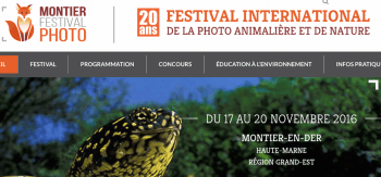 festival montier
