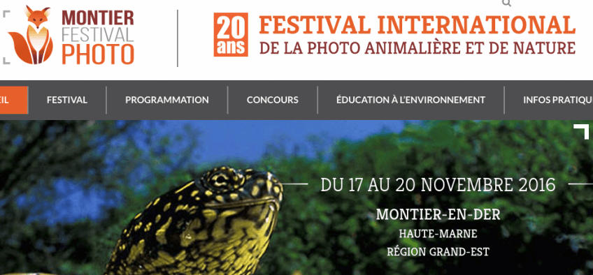 festival photo montier 2016