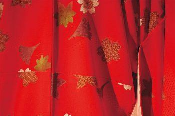 foto de Histoire d'un pigment du rouge à tout prix La Salamandre