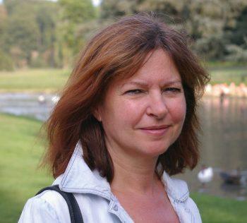 Natura 2000, le plus grand réseau de sites protégés est sauvé - La Salamandre Christine Sourd