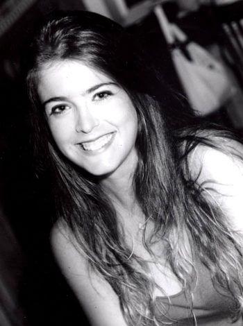 Alizée Humbertclaude
