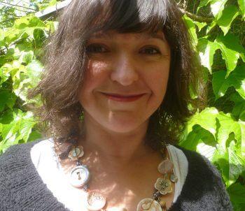 Ghislaine Deborde