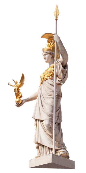 L'olivier, un arbre au mythe unanime - La Salamandre statue