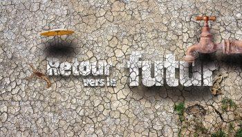 Retrour vers le futur - #1
