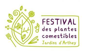 Un festival pour les plantes comestibles à Namur - La Salamandre