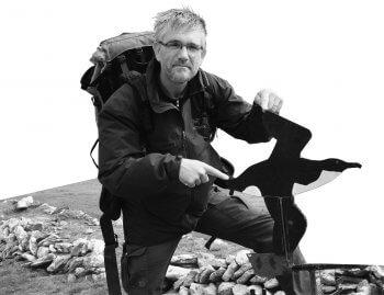 Eric médard photographe