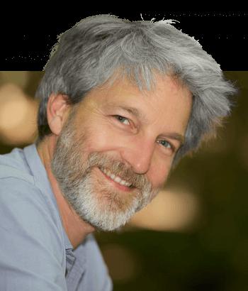François Lasserre Insectologue, conférencier et vice-président de l'Office pour les insectes et leur environnement. Auteur du livre Les petites bêtes qui font peur chez La Salamandre.