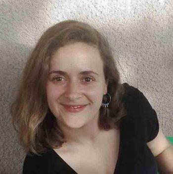 Emilie Teixeira