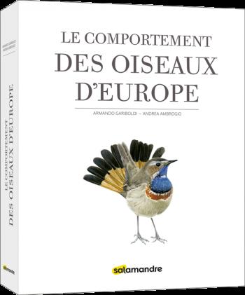 Livre_ComportementOiseauxDEurope