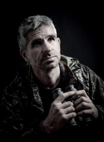 Martin le pêcheur, le nouveau livre photo de la salamandre sur le martin-pêcheur