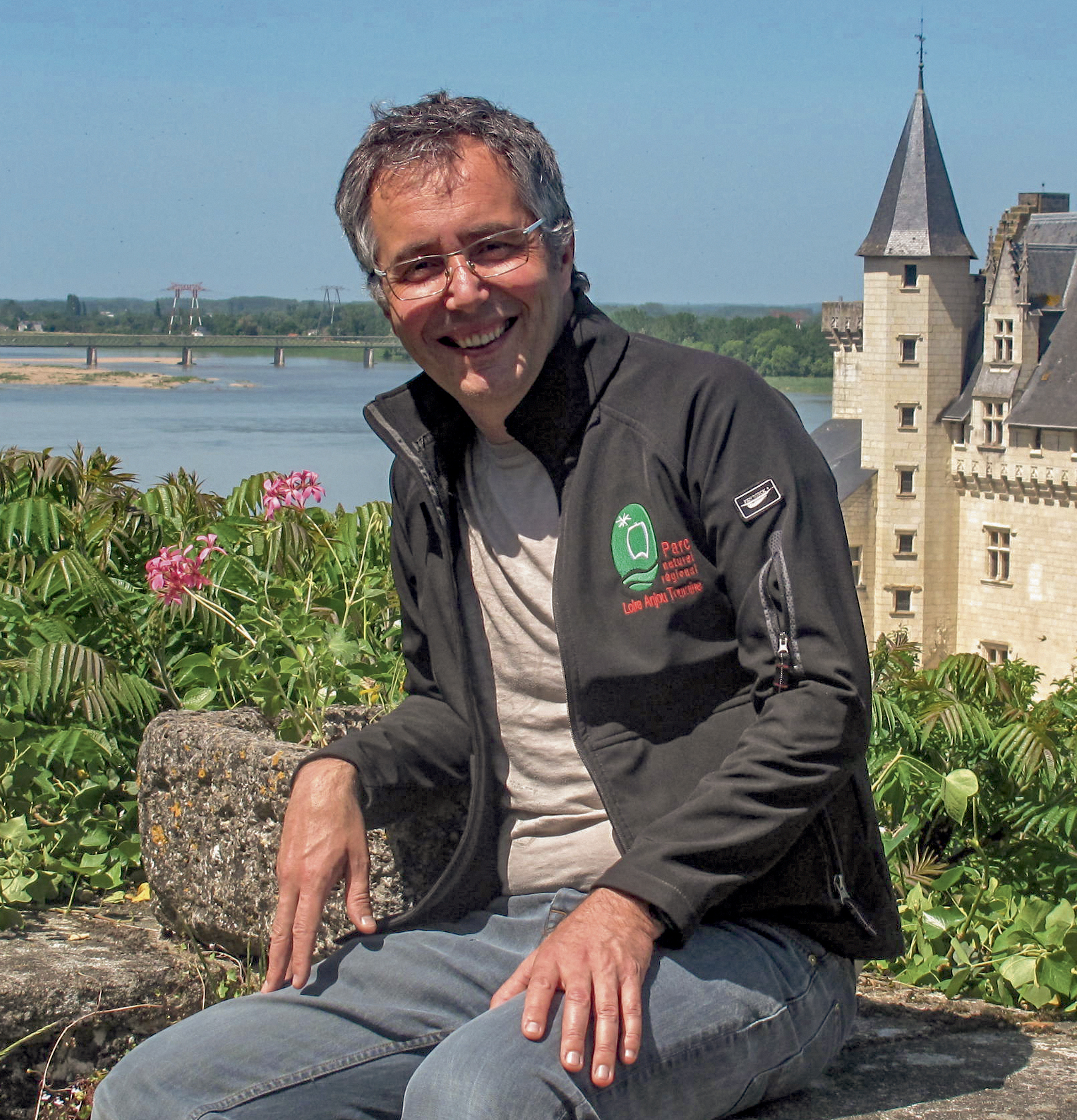 Découvrir la nature du val de Loire, au-delà des châteaux