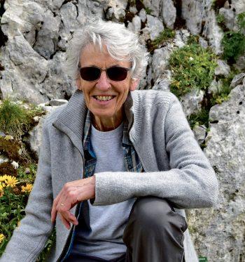 Fleurs de haute montagne, partez à leur découverte en Suisse