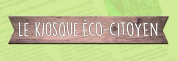 logo_kiosque_eco-citoyen