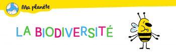 WEB-header-biodiversité