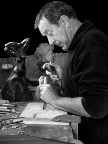 Michel Jay Gravures