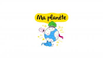 ma planete-01