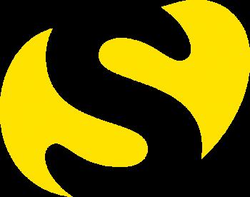 Partenaire Salamandre