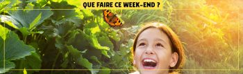 que-faire-ce-weekend-HEADER-1800-OK