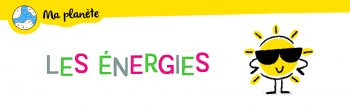 WEB-header-energies
