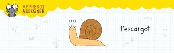 WEB-header-escargot