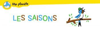 WEB-header-saisons
