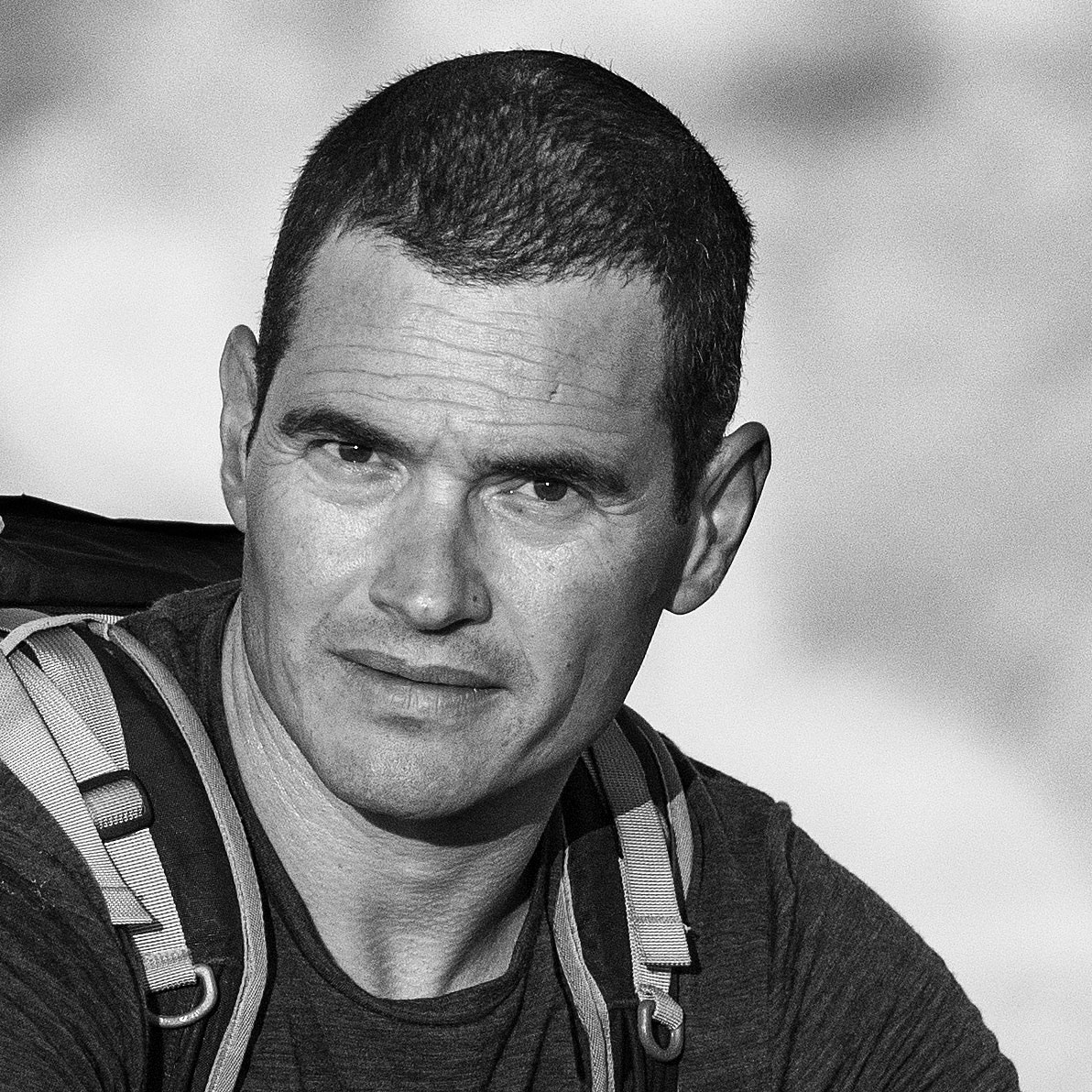 photographe Olivier Born