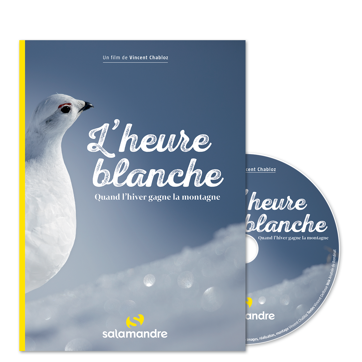 https://master.salamandre.net/media/22011/DVD_Pack_HeureBlanche_s.png